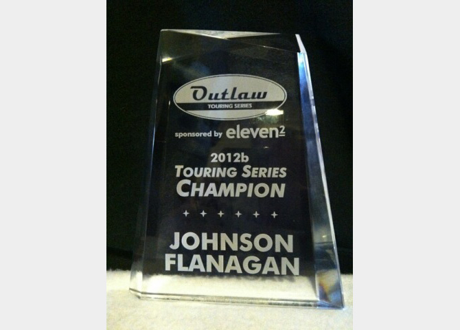 outlaw-touring-series-championship