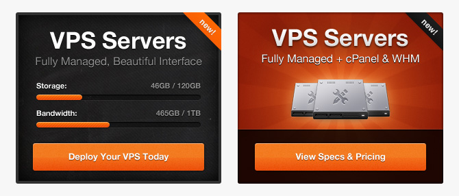 affiliate-vps-banners