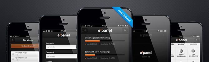 eleven2-iphone-blog