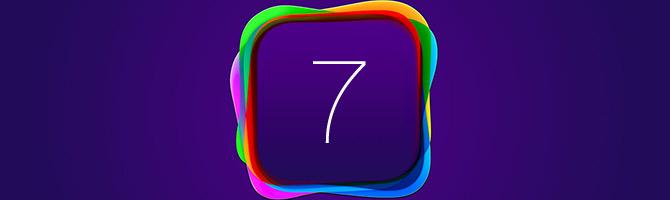 ios7-app-design-title