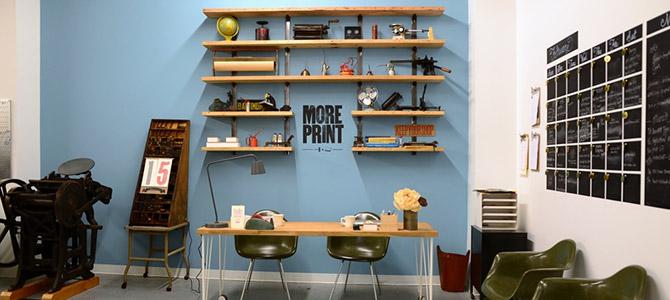 baltimore-print-studios-2