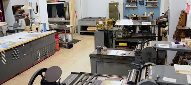 baltimore-print-studios-3