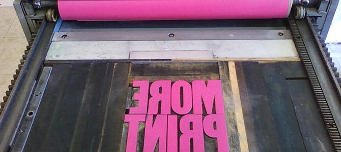 baltimore-print-studios-4