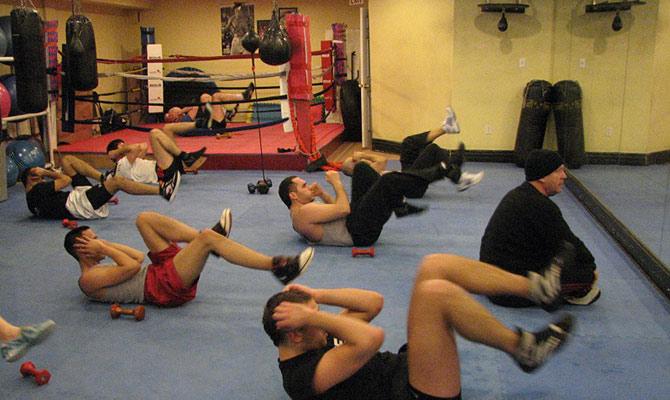 golden-gloves-fitness2-eleven2